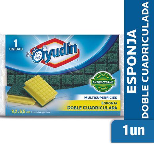 ESPONJA-CUADRICULADA-AYUDI-1UD_1