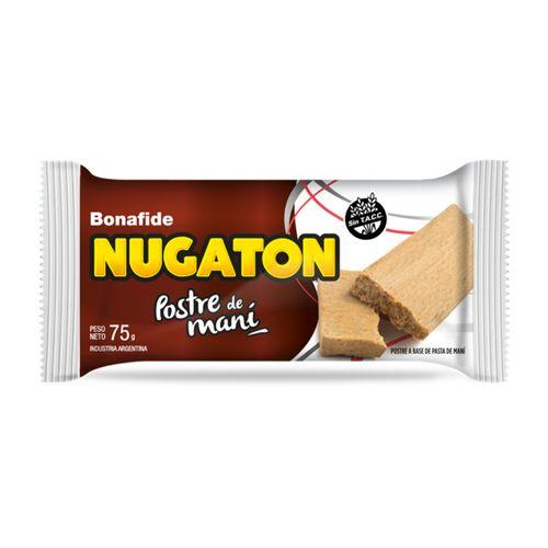 NUGATON-POSTRE--75GR_1