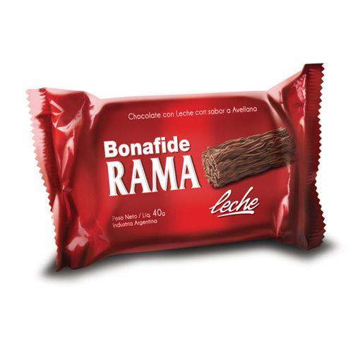 RAMA-LECHE-BONAFIDE-40GR_1