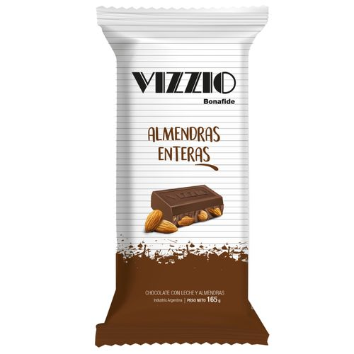 Chocolate-Vizzio-con-Leche-y-Almendras-165-Gr-_1