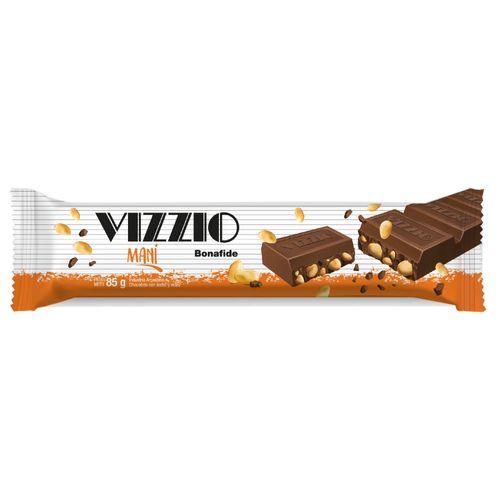 Chocolate-Vizzio-con-Leche-y-Mani-85-Gr-_1