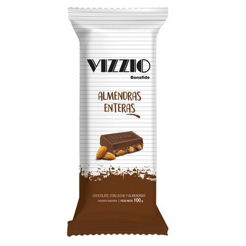 Chocolate-Vizzio-con-Leche-y-Almendras-100-Gr-_1