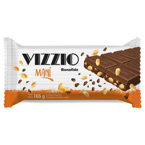 Chocolate-Vizzio-con-Leche-y-Mani-165-Gr-_1