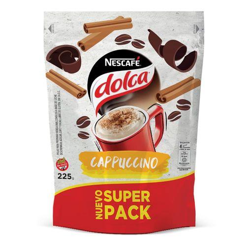 Capuccino-Nescafe-Doypack-225-Gr-_1
