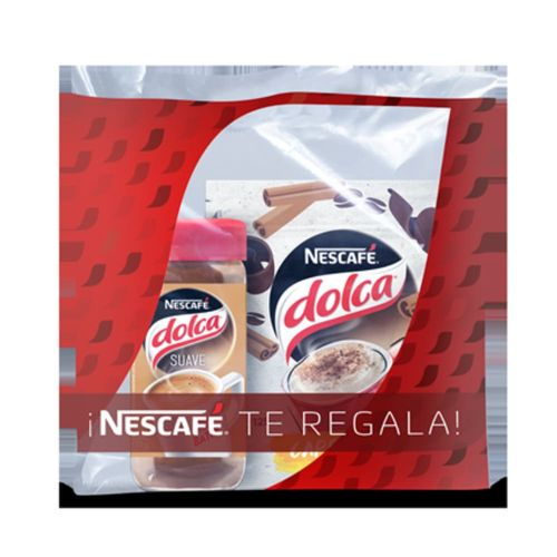 Pack-Cafe-Instantaneo-Nescafe-Suave---Capuccino-Doypack-295-Gr-_1