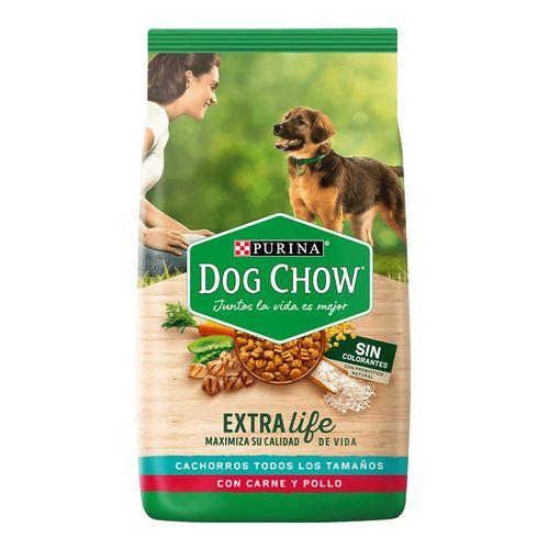 Alimento-para-Perros-Dog-Chow-Adulto-sin-colorantes-Pollo-y-Carne-3-Kg-_1