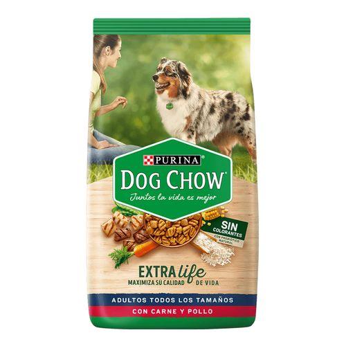 Alimento-para-Perros-Dog-Chow-Adulto-sin-conservantes-Pollo-y-Carne-8-Kg-_1