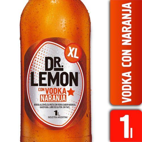 Vodka-con-Naranja-Dr--Lemon-1-Lt-_1