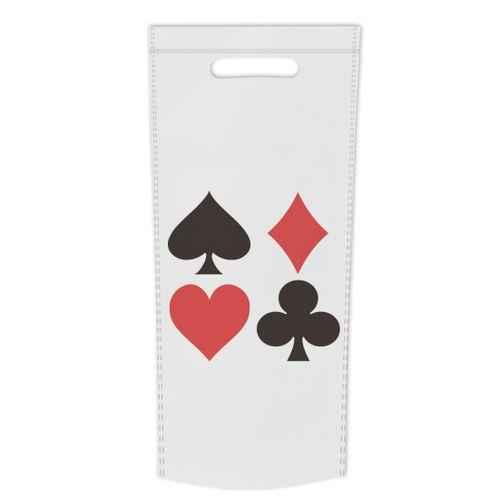 Bolsa-Reutilizable-Ecofactory-Diseño-Poker-1-Un-_1