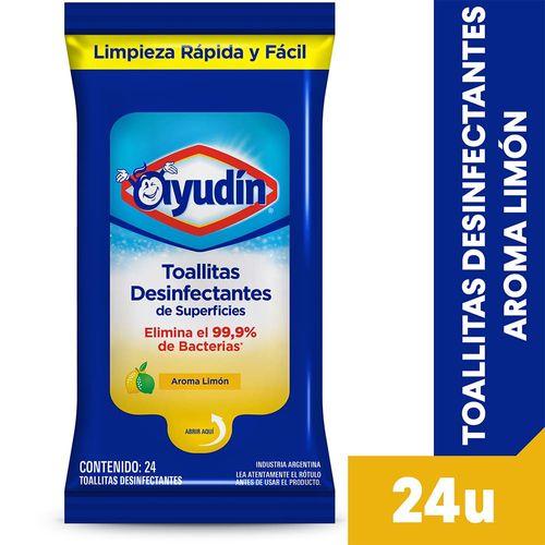 Toallitas-Desinfectantes-Ayudin-Flowpack-Limon-24-Un-_1