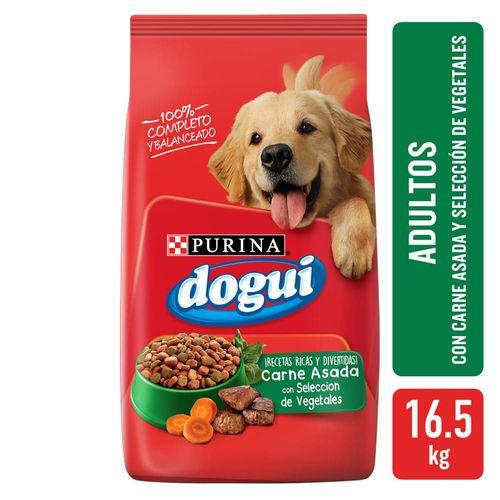 Alimento-para-Perros-Dogui-Carne-Asada-con-Seleccion-de-Vegetales-165-Kg-_1
