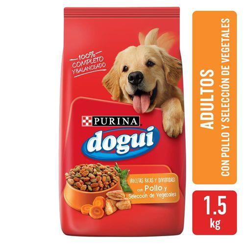 Alimento-para-Perros-Dogui-Pollo-con-Vegetales-15-Kg-_1