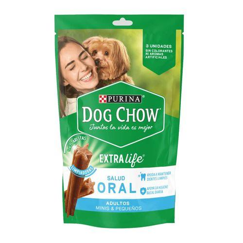 Alimento-para-Perros-Dog-Chow-Salud-Oral-80-Gr-_1