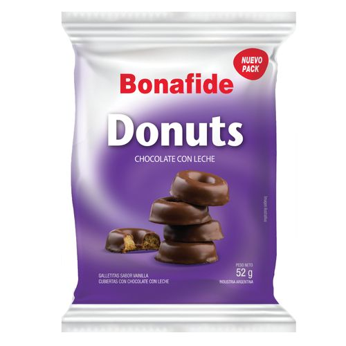 Galletitas-Donuts-con-Leche-52-Gr-_1
