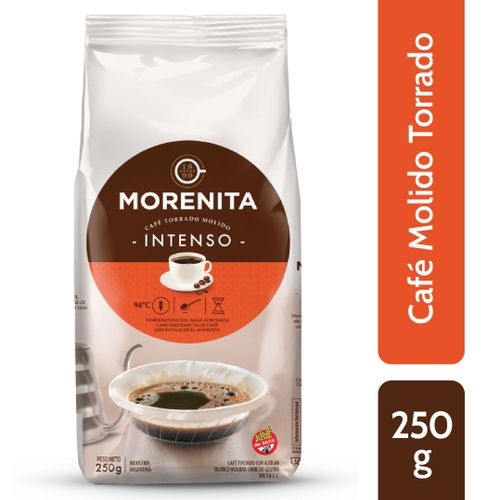 Cafe-Molido-Morenita-Intenso-250-Gr-_1