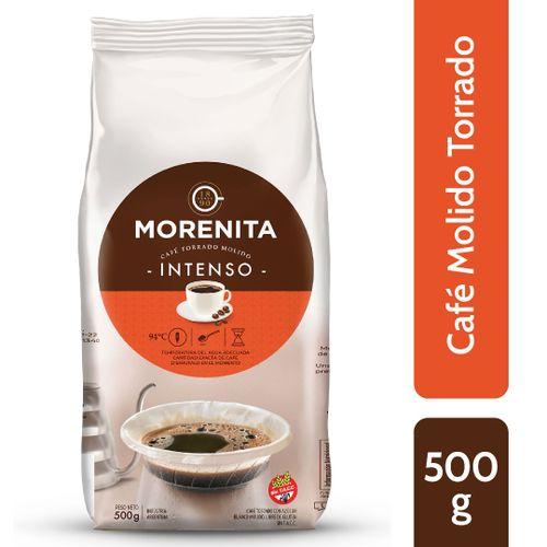 Cafe-Molido-Morenita-Intenso-500-Gr-_1