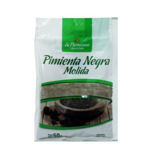 PIMIENTA-NEGRA-MOLIDA-LA-PARMESANA-25GR_1