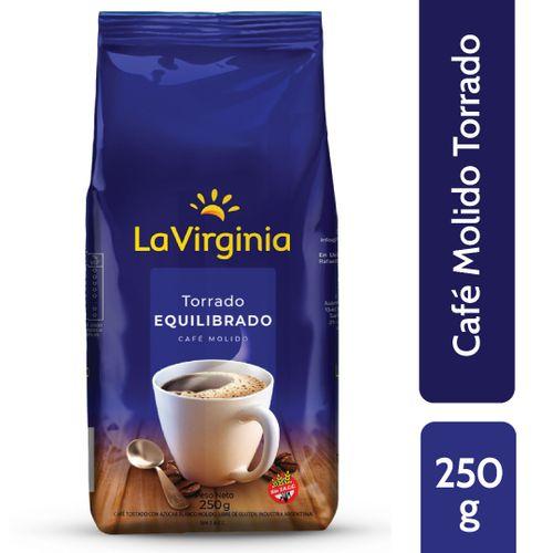 Cafe-Molido-La-Virginia-Equilibrado-Torrado-250-Gr-_1