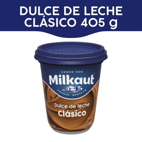 Dulce-de-Leche-Milkaut-Clasico-405-Gr-_1
