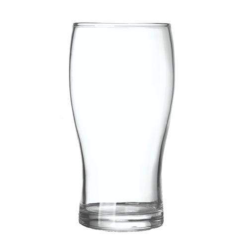 Vaso-de-Cerveza-1-Un-_1