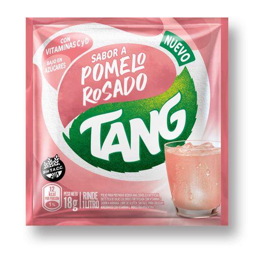 Jugo-en-Polvo-Tang-Pomelo-Rosado-18-Gr-_1