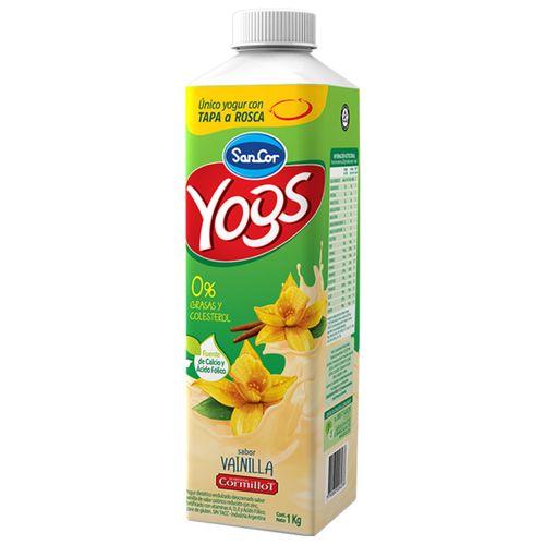 Yogur-Bebible-Descremado-Yogs-Vainilla-1-Lt-_1