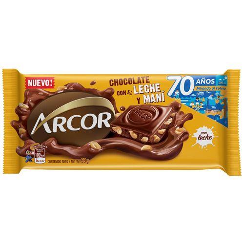 Chocolate-Arcor-Leche-y-Mani-95-Gr-_1