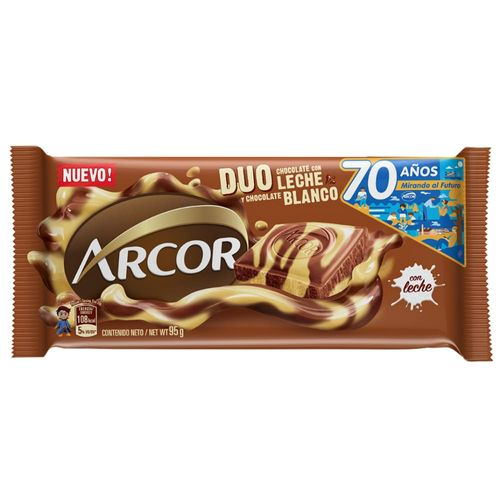 Chocolate-Arcor-Duo-95-Gr-_1