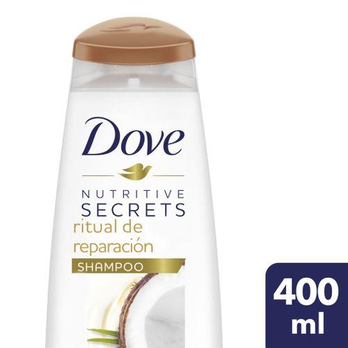 Shampoo-Dove-Ritual-de-Reparacion-Coco-400-Ml-_1