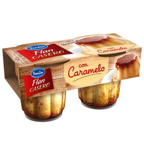 Flan-Casero-Sancor-Caramelo-230-Gr-_1