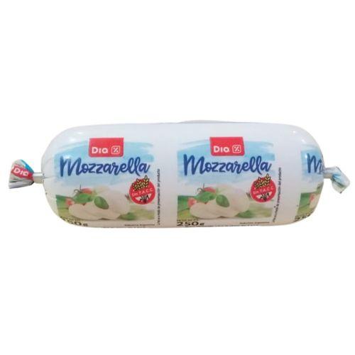 Queso-Mozzarella-DIA-Cilindrico-250-Gr-_1