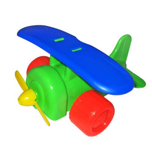 Avion-de-Juguete-1-Un-_1