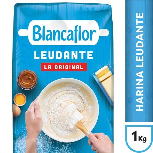 Harina-Leudante-Blancaflor-1-Kg-_1