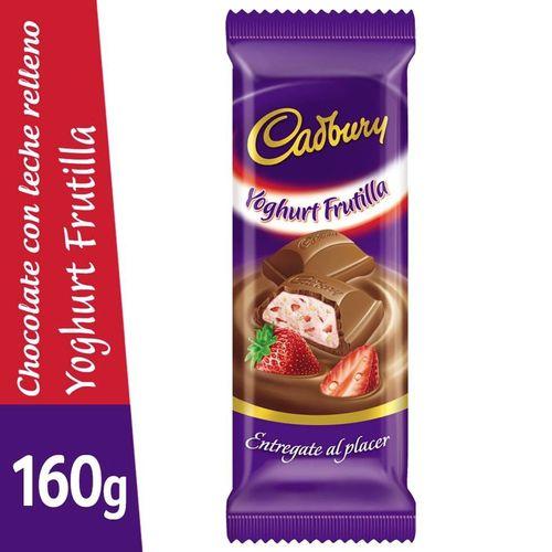 Chocolate-Cadbury-relleno-con-Yoghurt-de-Frutilla-160-Gr-_1