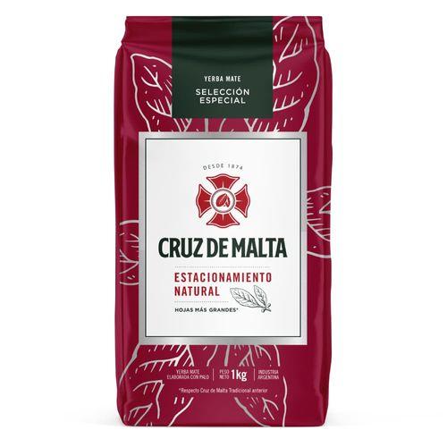 Yerba-Cruz-de-Malta-Seleccion-Especial-1-Kg-_1