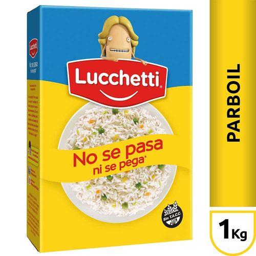 Arroz-Parboil-Lucchetti-1-Kg-_1