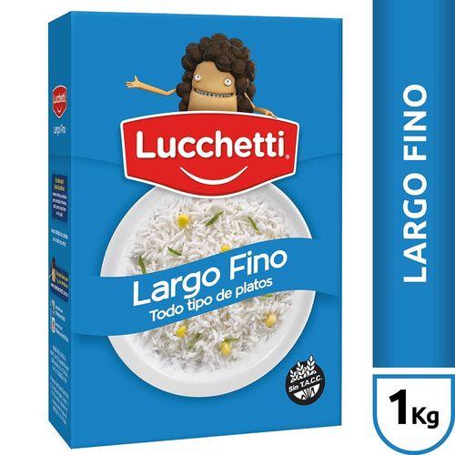 Arroz-Lucchetti-Largo-Fino-1-Kg-_1