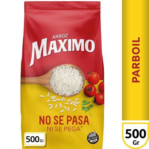 Arroz-Parboil-Maximo-500-Gr-_1