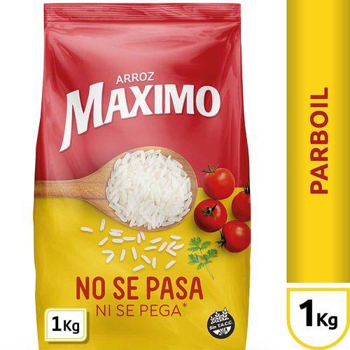 ARROZ-PARBOIL-MAXIMO-1KG_1
