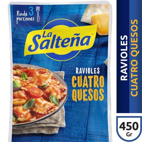 Ravioles-La-Salteña-4-Quesos-450-Gr-_1