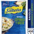 Ravioles-La-Salteña-Espinaca-y-Queso-450-Gr-_1