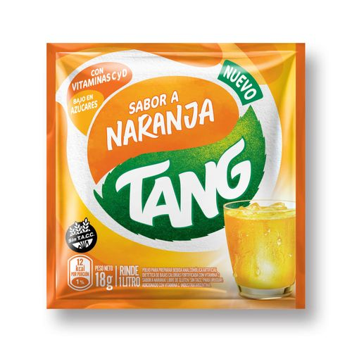 Jugo-en-Polvo-Tang-Naranja-18-Gr-_1