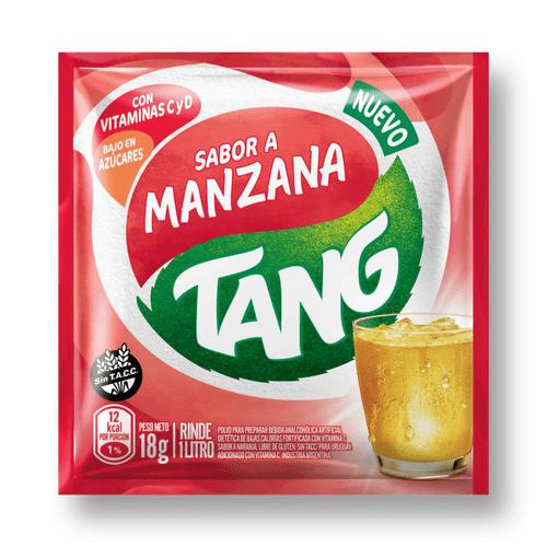 Jugo-en-Polvo-Tang-Manzana-18-Gr-_1