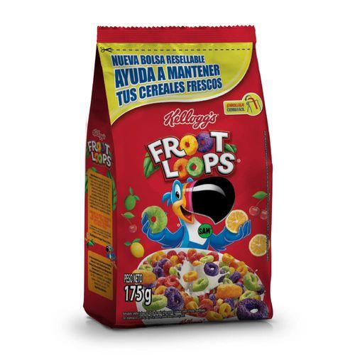 Cereales-Kellogg-s-Froot-Loops-175-Gr-_1