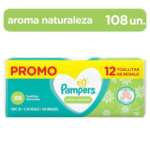 Toallitas-para-Bebe-Pampers-Naturaleza-108-Un-_1