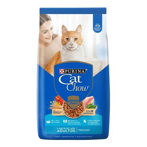 Alimento-Seco-Cat-Chow-para-Gato-Adulto-Pescado-3-Kg-_1