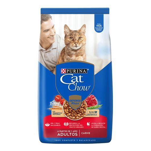 Alimento-Seco-Cat-Chow-para-Gato-Adulto-Carne-3-Kg-_1