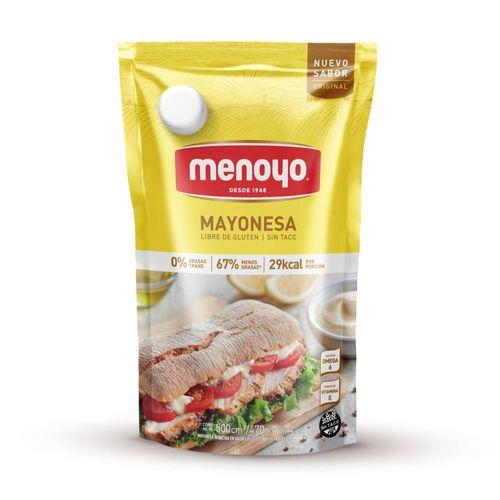 Mayonesa-Menoyo-Original-Sin-Tacc-500-Gr-_1
