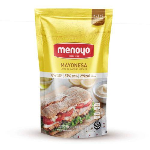 Mayonesa-Menoyo-Original-Sin-Tacc-250-Gr-_1