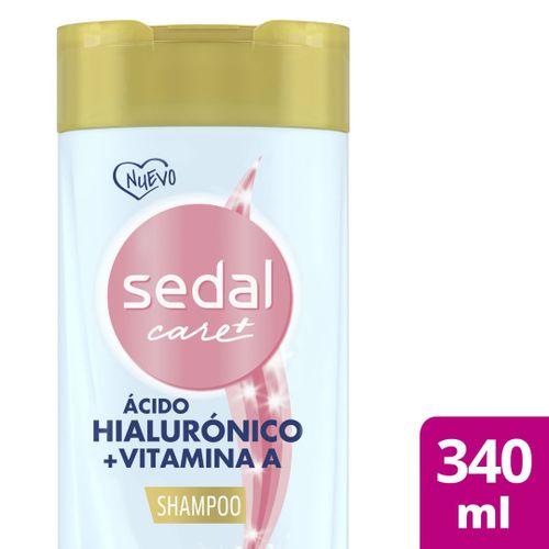 Shampoo-Sedal-con-Acido-Hialuronico-y-Vitamina-A-340-Ml-_1